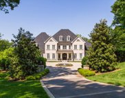 123 Summit Lane, Hendersonville image