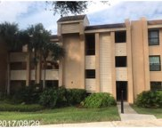 610 Cranes Way Unit 204, Altamonte Springs image