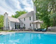 2 Colonial Drive, Litchfield image