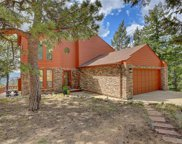 31228 Kings Valley, Conifer image