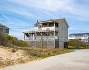 946 Lighthouse Drive, Corolla image