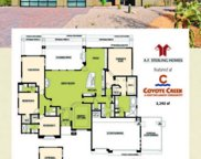 8055 S Circle C Ranch ''To Be Built'', Vail image
