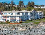 87 Island S Hwy Unit #109, Campbell River image