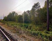 XXXX S Robert Trail, Inver Grove Heights image