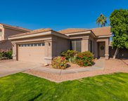 1364 W Musket Way, Chandler image