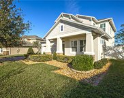 274 Eagles Path Crossing, Ocoee image