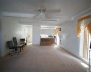 871 Ala Lilikoi Street Unit 8716, Honolulu image
