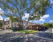 1724 Sinaloa Road Unit #221, Simi Valley image