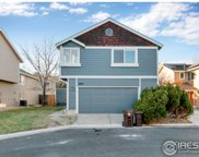 3839 Angelovic Ct, Boulder image