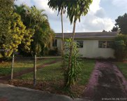 2990 Nw 50th St, Miami image
