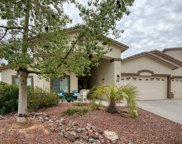 15837 W Mescal Street, Surprise image