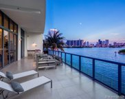3250 Ne 188th St Unit #L107, Miami image