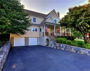 11 Channing  Road, Trumbull image