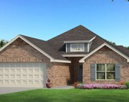 3025 NW 179th Court, Edmond image