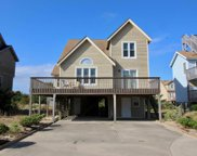 4126 Drifting Sands Court, Nags Head image