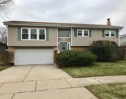 17924 65Th Avenue, Tinley Park image