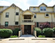 12950 Bryce Canyon Unit #B, Maryland Heights image