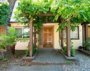 119 Ascot Ct Unit 1, Moraga image