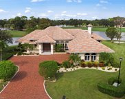 15521 Gullane Ct, Fort Myers image