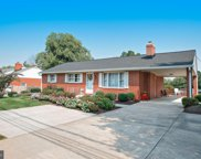 811 S Fountain Green Rd, Bel Air image