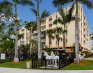 200 178th Dr Unit #604, Sunny Isles Beach image