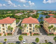85 Ocean Crest Way Unit 612, Palm Coast image