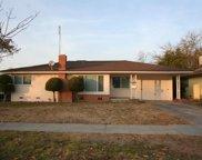 4741 E Vassar, Fresno image