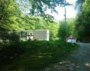 528 Stockbridge Corner Road, Alton image