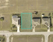 2507 13th St, Cape Coral image