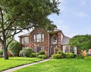 2808 Montell Court, Plano image
