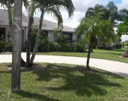 320 Sandpiper Ave, Royal Palm Beach image