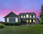 2643 Jade Pointe  Court, Clearcreek Twp. image