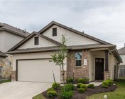 1401 Little Elm Trl Unit 214, Cedar Park image