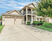 9608 Tipperary Drive, McKinney image