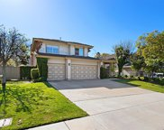 8446 Mesa View Road, Santee image