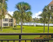 10411 SE Terrapin Place Unit #201, Tequesta image