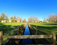 9219 Lakewood  Drive, Windsor image
