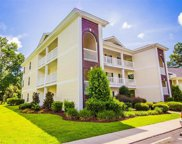 1274 River Oaks Drive Unit 11E, Myrtle Beach image