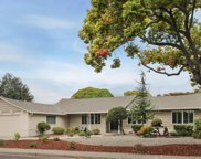 1864 Orangetree Ln, Mountain View image