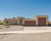 120 Freer Ct, Lake Havasu City image