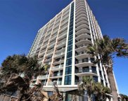 3000 N Ocean Blvd. Unit 1904, Myrtle Beach image