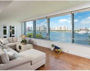 44 Cocoanut Row Unit #520b, Palm Beach image