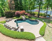 18 Scotts Branch Road, Chapin image