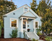 6235 25th Ave NE, Seattle image