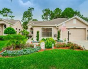 9609 Brookdale Drive, New Port Richey image