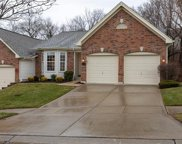 233 Cordovan Commons, Chesterfield image