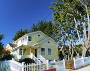 999 W Franklin St, Monterey image