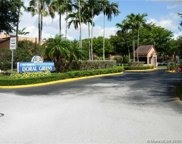 10218 Nw 52nd Ln, Doral image