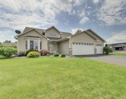 13488 180th Circle, Elk River image