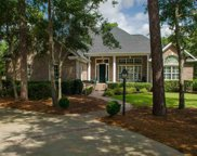 130 Running Oak Court, Pawleys Island image